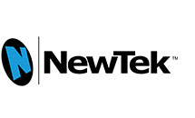 NewTek | Cloud Rendering Partner